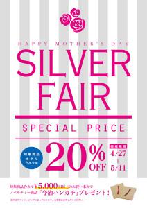 silver_blog_ol