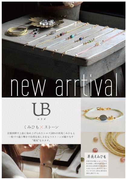 ub_pop