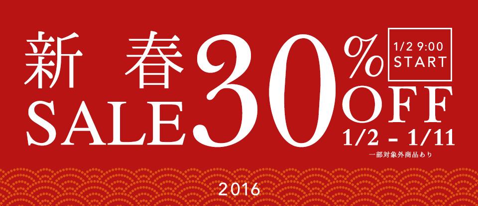 sale_2016