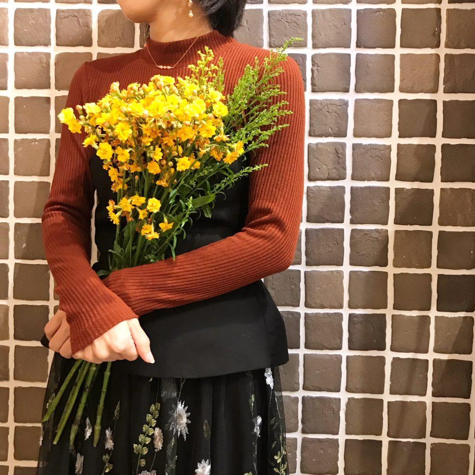 JEENAR ジーナ 沖縄 国際通り ハンドメイド ハンドメイドアクセサリー サンゴピアス サンゴペンダント サンゴネックレス サンゴアクセサリー バレンタインコーデ 大人可愛いアクセサリー