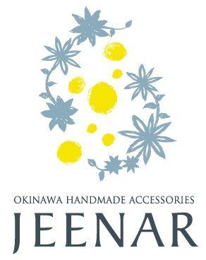 JEENAR ジーナ ハンドメイド ハンドメイドアクセサー 沖縄 国際通り 年末年始 年末年始営業時間 福袋